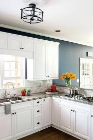 medium size of kitchen design home depot installation reviews cabinets whole remodel virtual re