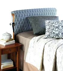 pillow covers headboard cover bed ideas 1 ikea template meaning in hindi euro sham sofa cush