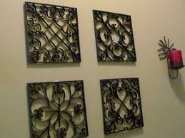 ideas wall art from paper toilet paper roll wall art 13 on toilet paper wall art with wall art ideas