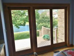 magnificent andersen frenchwood hinged patio door adjustment andersen frenchwood hinged patio door adjustment home design ideas