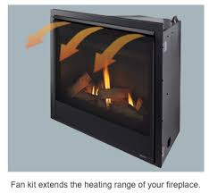 Heatilator Replacement Parts