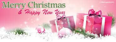 Image result wey dey for merry christmas and happy new year