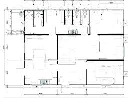 Design office space layout Homegram Designing Office Space Layouts Office Furniture Layout Planner Planning Wiz Design Designing Home Office Space Layouts Homegramco Designing Office Space Layouts Home Office Floor Plan Home Office