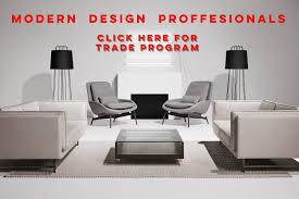 Mod living furniture Ideas Categories Mod Livin Trade Professionals Mod Livin Modern Furniture