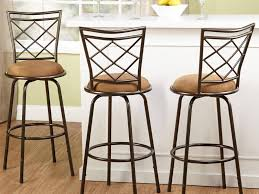full size of amazing high chair for barl folding chairs kitchen wooden wood archived on furniture