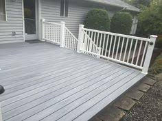 wolf composite decking. Delighful Wolf WOLF PVC Decking With Wolf Composite O