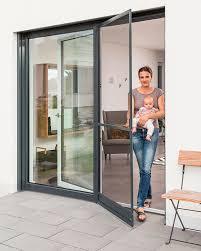 Insektenschutz Das Fenster Meisterbetrieb Für Fenster Und Türen