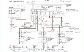 2005 toyota tundra trailer wiring diagram wire center \u2022 7 Pin Trailer Wiring Diagram at 2004 Toyota Tundra Trailer Wiring Diagram