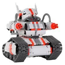 <b>Конструктор Mi Robot Builder</b> (Rover) купить в Киеве цены на Allo ...
