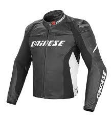 dainese racing d1 jacket leather jackets black men s clothing professional dainese urban jacket