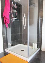 clean gl shower doors with vinegar image cabinets and what is the best way