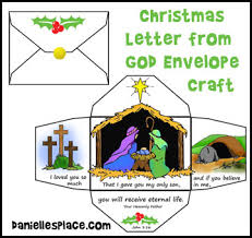 Bible Crafts And Activities For Childrenu0027s MinistryChristmas Sunday School Crafts