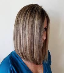 20 Best Hair Color Ideas In