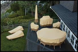 patio furniture covers home. Outdoor Furniture Covers Home Depot Patio