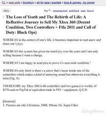 for money essay for money