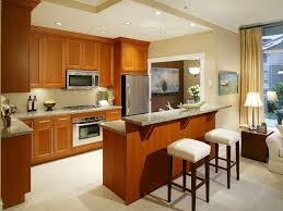 Sri Lankan Kitchen Style Kitchen Counter Design Gooosencom
