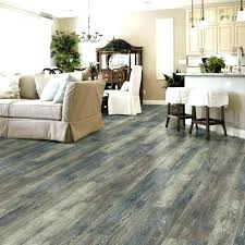 vinyl flooring reviews luxury rigid core home depot lifeproof