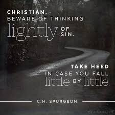 Spurgeon Quotes Magnificent March 48 48 Truth48Freedom Daily Briefing Collection