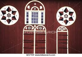 red barn doors clip art. gallery of red barn doors clip art