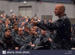 160406 N Wm647 023 Yokosuka Japan April 6 2016 Commander Naval