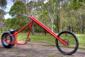 customized bicycles google search custom bicycles pinterest