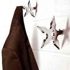 Cool Hooks cool coat hooks reviews - online shopping cool coat hooks reviews