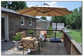 deck furniture ideas. Outdoor Deck Furniture Ideas I