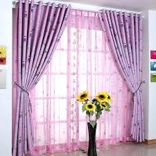 curtains for little girl room curtain girls room delightful art curtains for girls bedroom impressive curtains