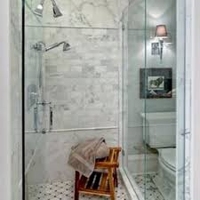 shower remodel ideas for small bathrooms. astounding small bathroom remodel cost with walk in shower kits comfortable design ideas for bathrooms r