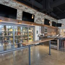 Image Thai Livermore Photo Of Restaurant Design Concepts Oakland Ca United States Bottle Taps Twitter Restaurant Design Concepts 53 Photos Architects 1017 22nd Ave