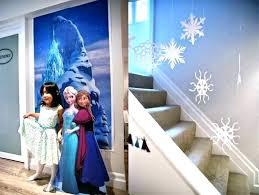 frozen bathroom accessories set full size of decor also at plus frozen bath basics set