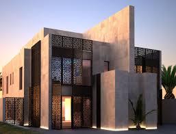 Top Contemporary Architecture Design Ideas