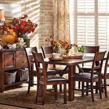 Oak Express Furniture Stores 3440 E I 25 Frontage Rd Dacono