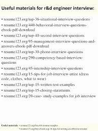 Sample Manual Testing Resumes Mesmerizing Manual Testing Resume Sample For 44 Years Experience Inspirational