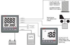 maxrp user configurable multi function instrument maxrp110 connection diagram c