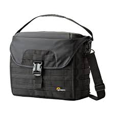 <b>Lowepro ProTactic SH 200</b> AW Shoulder Bag – ISS | Image Supply ...