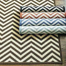 indoor outdoor chevron rug outdoor chevron rug new indoor outdoor chevron rug remarkable navy outdoor chevron indoor outdoor chevron rug