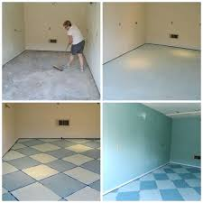 painted basement floor ideas. Best Paint For Floors Concrete Floor Painting Techniques Magnificent On  Pertaining To Cement Ideas . Basement Painted C