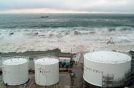 images released of the tsunami striking fukushima photo essays  images released of the tsunami striking fukushima photo essays time