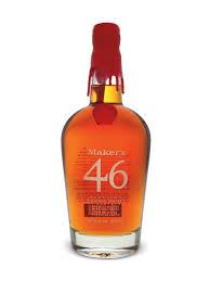 maker s mark 46