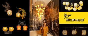 chandeliers wall fancy lights for home decoration gopichand and son lighting company