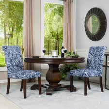 blue dining room color ideas. Navy And Gold Dining Room French Blue White Chairs Wicker Full Size Of Roomblue Table Royal Color Ideas S