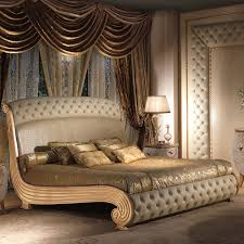 luxury king bed.  Bed Majestic Luxury Gold Super Kingsize Bed Throughout King Y
