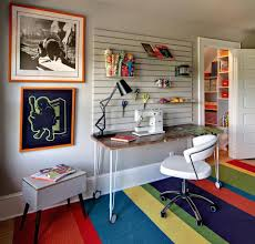 office wall organizer system. Wall Mounted Office Storage Systems Mail Organizer Home Eclectic With Art Arts And System