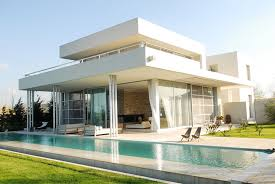 ... Lovable Architect Designed Homes Top 50 Modern House Designs Ever Built  Architecture Beast ...