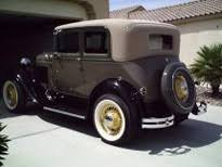 "hotrodwires com customer reviews and testimonials ""here are some pictures of the model a vicky resto rod that i just finished i purchased a wiring harness and other items from hot rod wires® but otherwise"