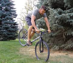 Mr Money Mustache On Twitter Need A Bike For Spring I M Really