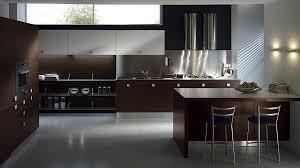 posh office furniture. sleek modern kitchen looks like a posh contemporary office furniture
