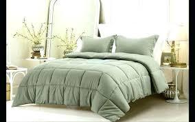 jcpenney royal velvet silk touch blanket c fleece back to bedding reviews cotton queen royal velvet