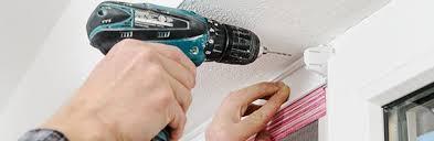 Walls U0026 Windows U2013 Blind U0026 Shutter Repairs In BellinghamWindow Blind Repair Services